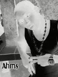 Photo de ahmss