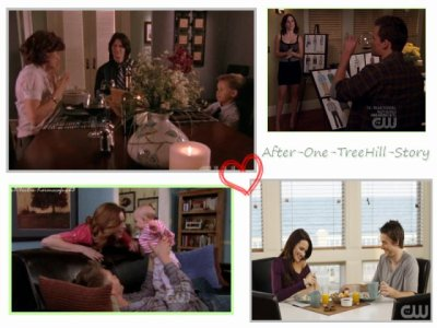 Prologue on After-One-TreeHill-Story.skaay
