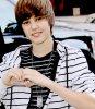 BieberFacts
