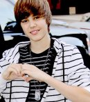 Photo de BieberFacts