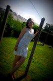 Photo de sactoutmoi
