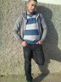 Photo de chaher-94