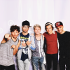 Photo de LOVE1D4EVER23