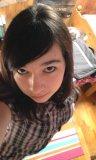 Photo de miss-nono80