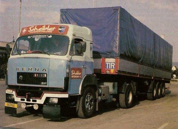 trs scheiblef ch le vieux camion de la semaine