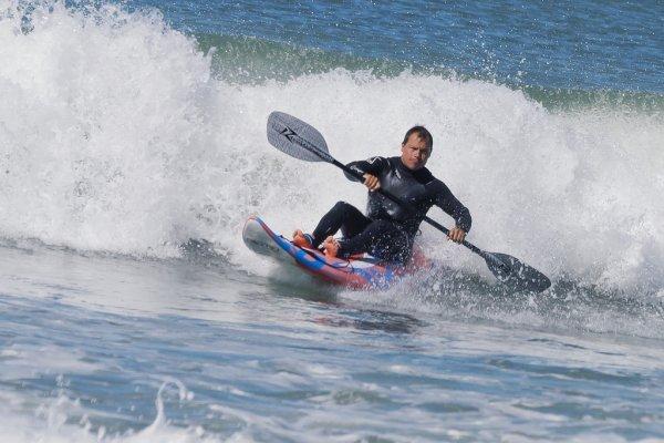 Surfeurs :D