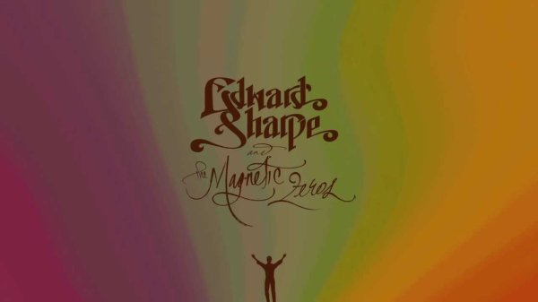 Edward Sharpe & The Magnetic Zeros - Better days. (2013)