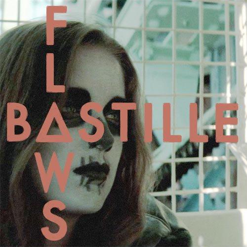 Bastille - Flaws. (2013)