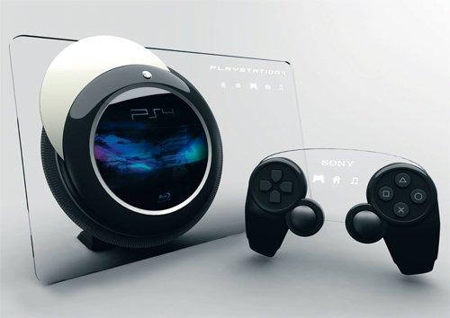 PS4 EVENT ! :O