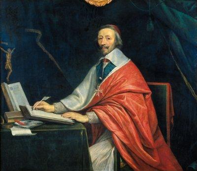 Les Rois de France - N°6 - Louis XIII, Louis le Juste