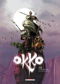 Le cycle de l'eau - Hub - Okko
