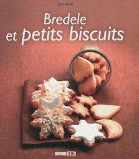 Pâtisseries - Sylvie Aït-Ali