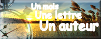 Léviatemps - Maxime Chattam - Le diptyque du temps