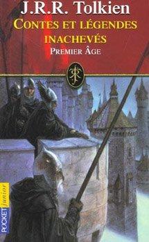 Premier âge - J. R. R. Tolkien - Contes et légendes inachevés