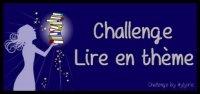 Championne - India Desjardins - Le journal d'Aurélie Laflamme
