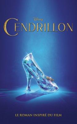 Cendrillon - Brittany Candau