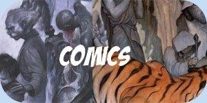 Sommaire Albums, Premières lectures - Bandes dessinées - Comics - Documentaires - Mangas