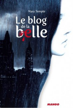Le blog de la Belle - Mary Temple