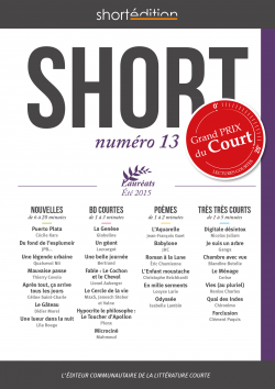 Short 13 - Collectif