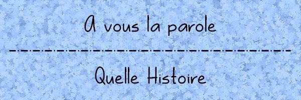 Quelle Histoire