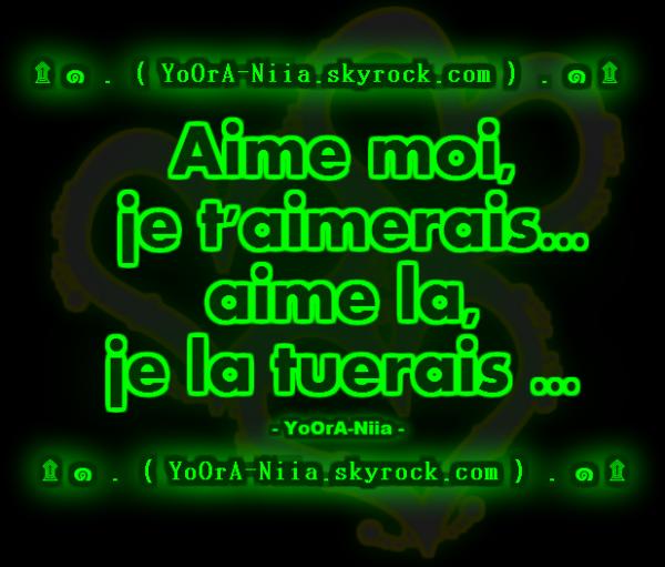 ๑۩۞۩๑ .YoOrA-Niia. ๑۩۞۩๑