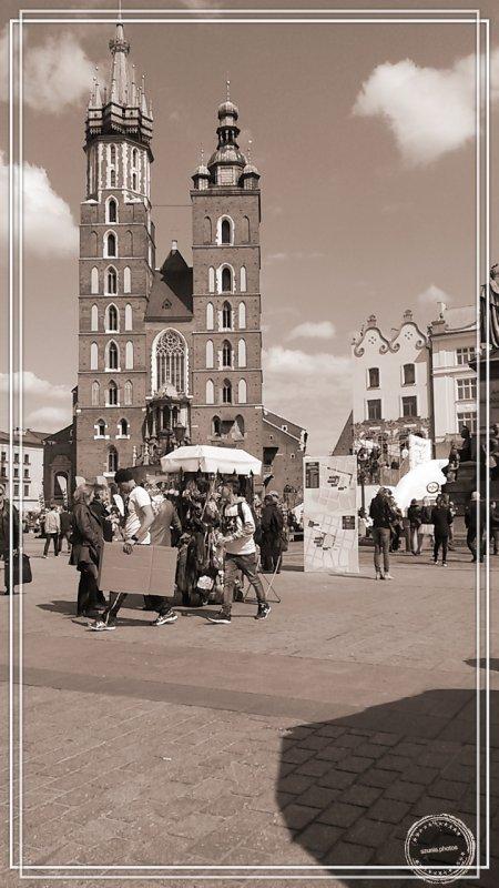 212- Kraków