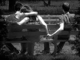 L'amour rend aveugle ou complaisance !!!
