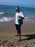 Photo de mehdi1484