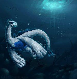 lugia:le gardien des abysses