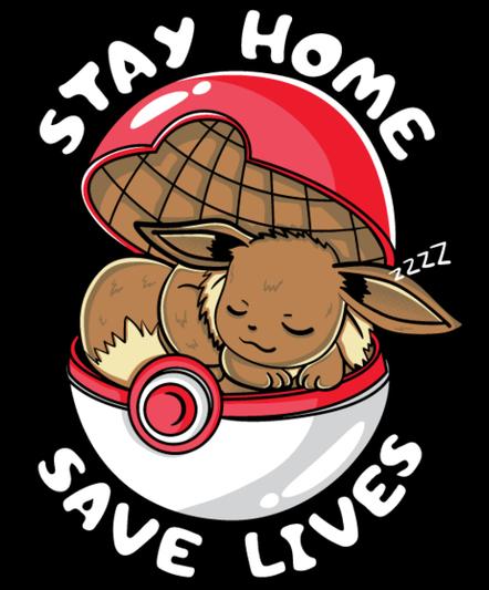 des pokemon^^ 2