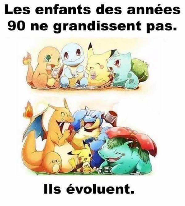 des pokemon^^ 5