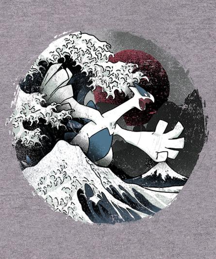 lugia:le gardien des abysses 3