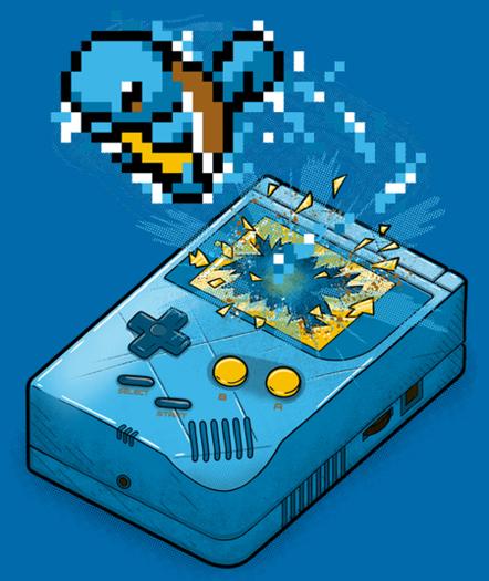 des pokemon^^ 6