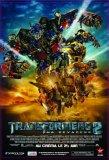 Photo de Transformers2la-revanche
