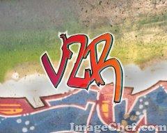 victimes du rap (V2R)