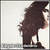 Kayas-Scodelario