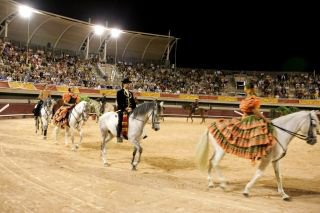 images d istres