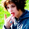 xAlice--Cullen