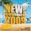 new-summer-2009