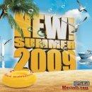 Photo de new-summer-2009