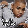 Chris-Brown-LOVE582