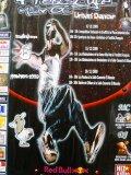 Photo de competition-graffiti