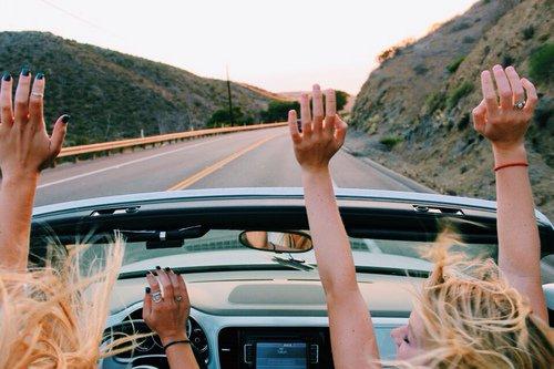 On ne dit jamais stop, parce qu'il y a toujours la possibilité d'avoir plus. N-D
