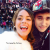 tini-leonetta-Fictions