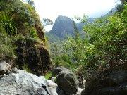 La Réunion octobre 2010