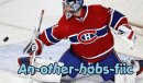 Photo de An-other-habs-fiic