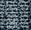ma--premiere--fiction