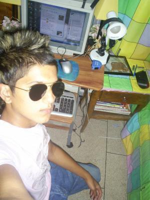 En 2009 :D