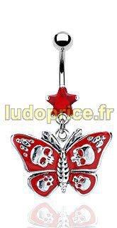 http://ile-aux-piercings.fr livraison en france invitez moi en amis :)