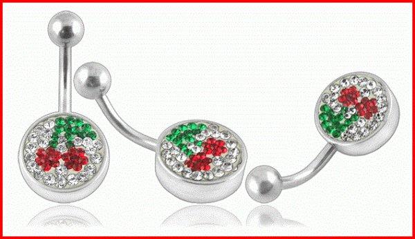 http://ile-aux-piercings.fr piercing nombril crystal, d autre dispo